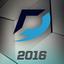 Dash9 Gaming 2016 profileicon