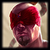 Lee Sin OriginalSquare.png