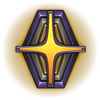 Odyssey Recruit Emote