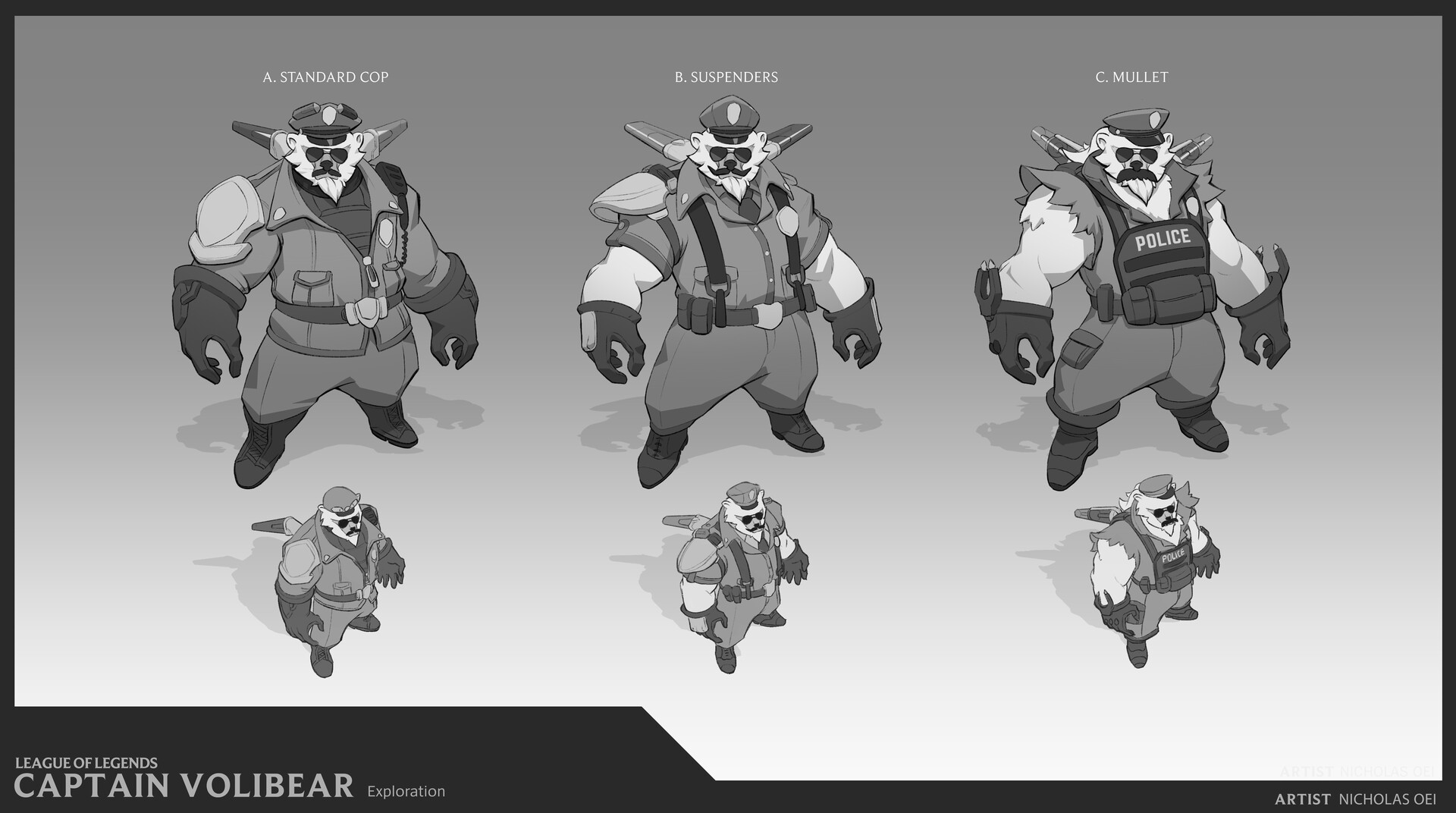 Volibear Update Captain Concept 01.jpg