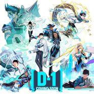 DWG Promo 01