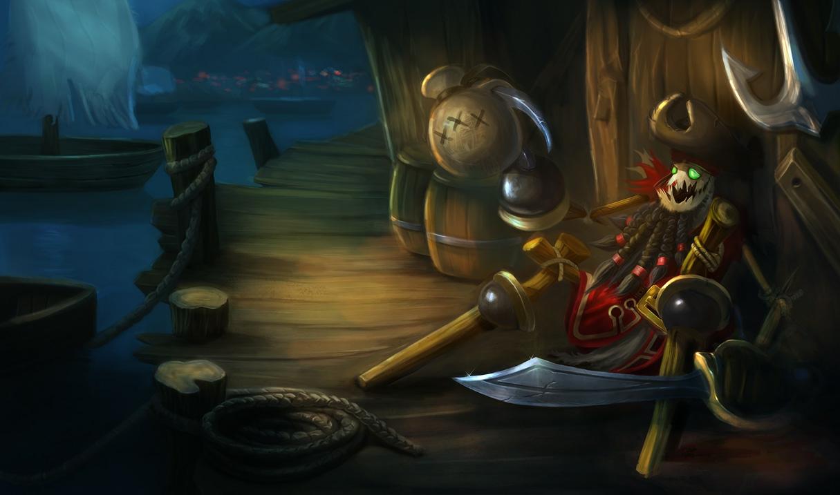 Fiddlesticks Holzbein-Fiddlesticks S.jpg