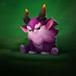 Furyhorn Molten Tier 1.png
