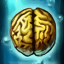 Gefrorenes Gehirn item