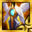 Guardian Archangel