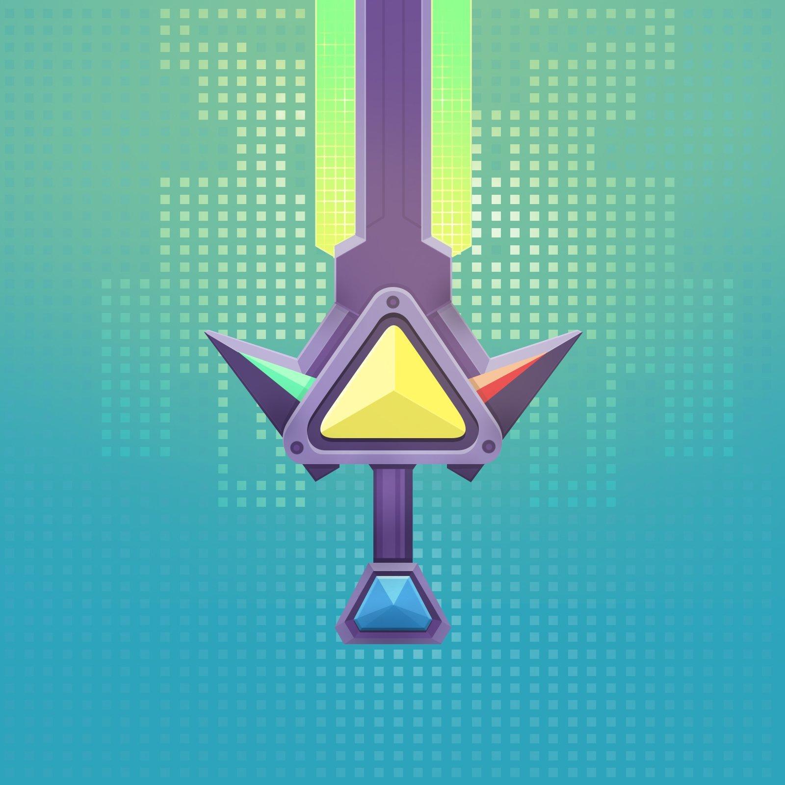 Riven Arcade Promo.jpg