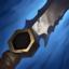 Stalker's Blade item.png
