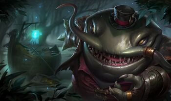 Tahm Kench (1)