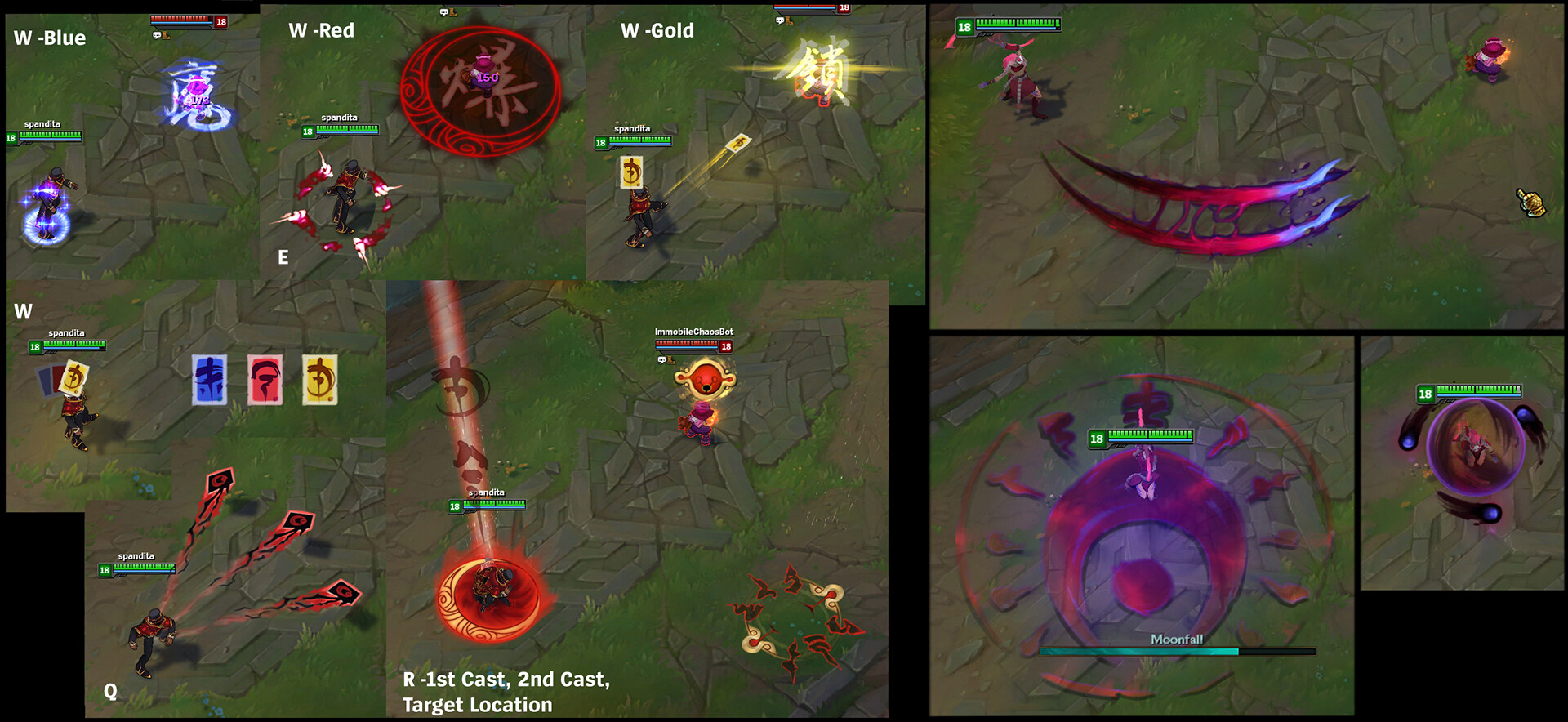 Twisted Fate BloodMoon Concept 02.jpg
