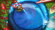Ziggs PoolParty Promo