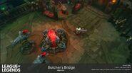 Butcher's Bridge Concept 10