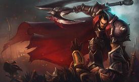 Darius OriginalSkin.jpg
