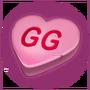 Emotka GG
