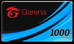 LoL Shells 1000 Garena Card.png