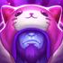 Meowrick profileicon