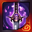 Youmuu's Wraithblade item.png