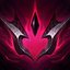 Crown of Wolves profileicon