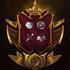 Honor For All profileicon