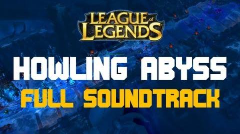 Howling_Abyss_Theme