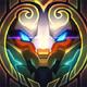 Mecha Kingdoms Sett Chroma profileicon