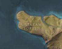 Nistaram Forest