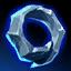 Pierścień Dorana