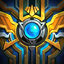 Season 2016 - 5v5 - Challenger 1 profileicon