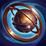 Celestial Orb TFT item