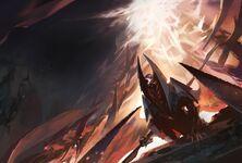 Great Darkin War