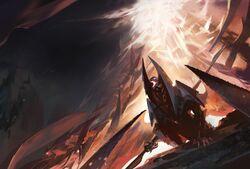 Darkin The Great Darkin War.jpg