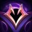Galactic Heart profileicon