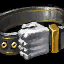 Giant's Belt item old