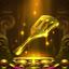 Golden Spatula profileicon
