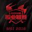 MSI 2016 LPL profileicon
