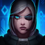 ProfileIcon1227 PROJECT Ashe