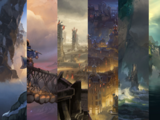 Region (Legends of Runeterra)