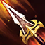 Sanguine Blade item old3