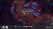 Summoner's Rift BloodMoon Concept 01