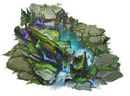 Summoners Rift VU concept 45