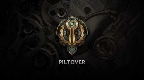 Runeterra_Adventure_Piltover