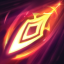 Kayle.Promienny Wybuch.png