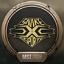 MSI 2018 Snake Esports profileicon