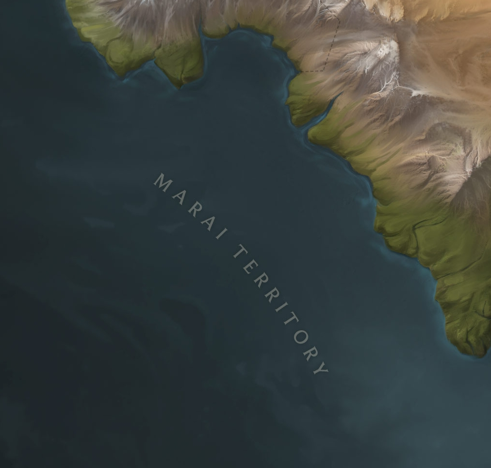 Marai Territory map.jpg
