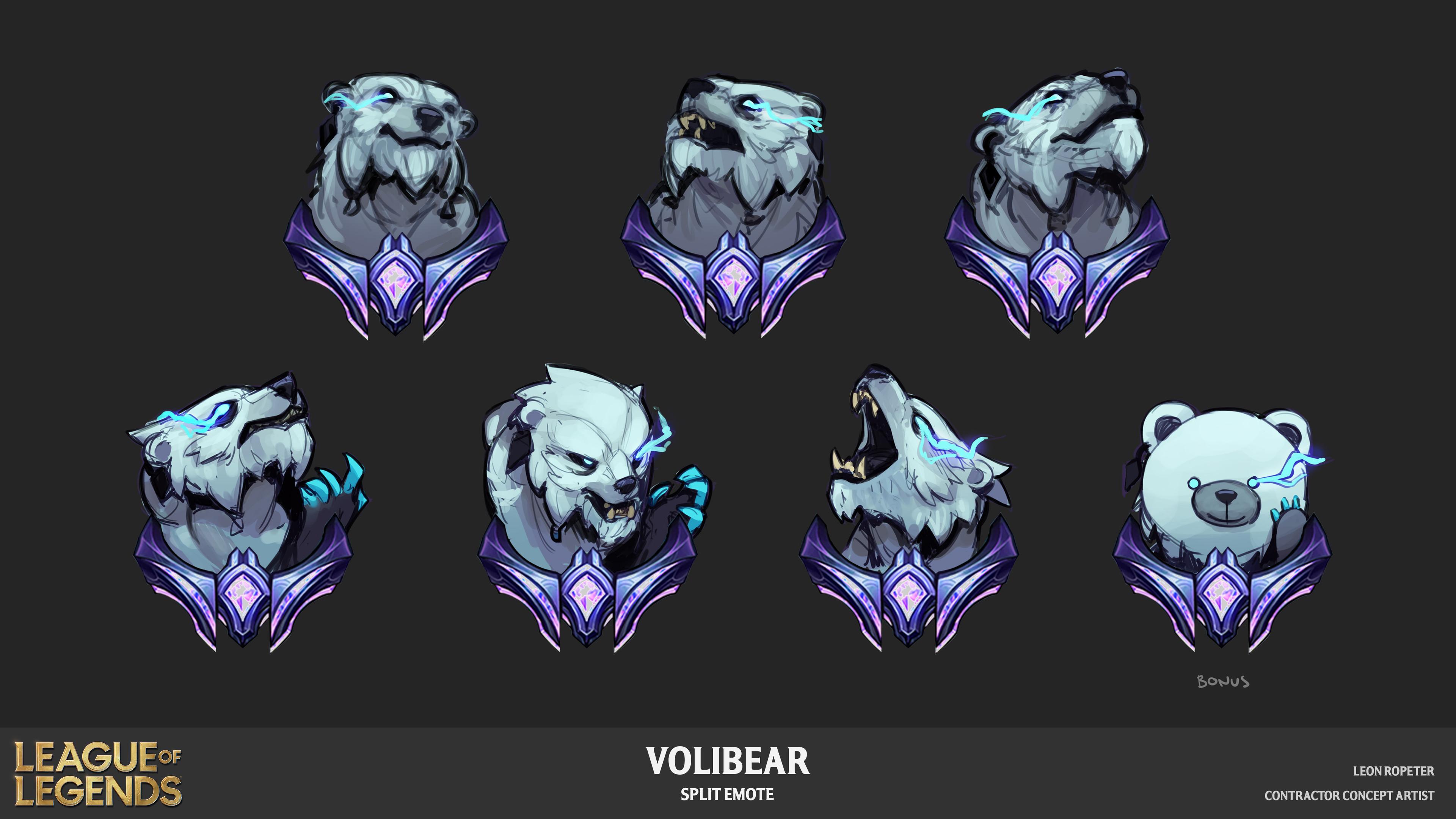 Volibear Update Emote Concept 01.jpg