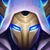 ProfileIcon1636 Cosmic Reaver