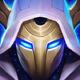 Cosmic Reaver profileicon