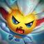 Little Legend Shisa profileicon