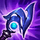 Luden's Tempest item.png