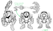 Nautilus ANewDawn Concept 01