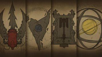 Runen Saison 8 Konzeptzeichnung 4